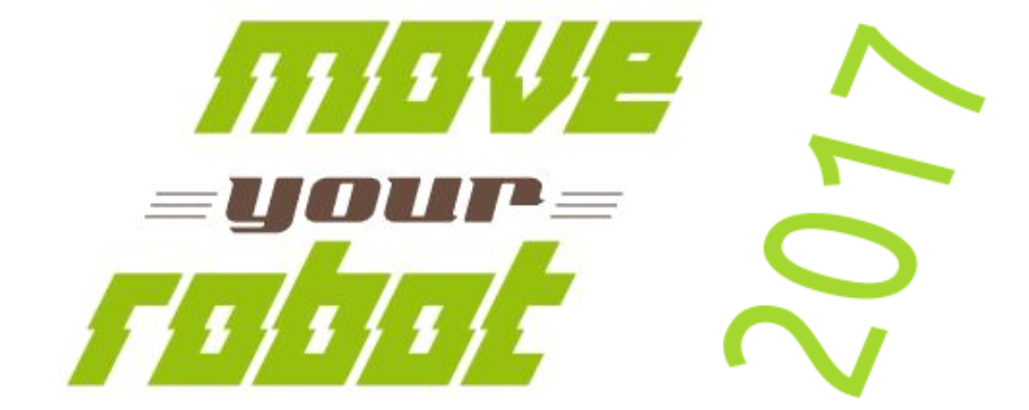 move_your_robot